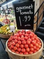 Adelaide Central Market 05