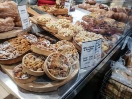 Adelaide Central Market 10