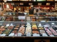 Adelaide Central Market 15