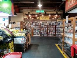 Adelaide Central Market 25