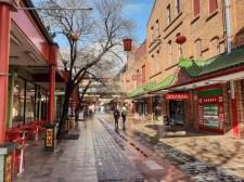Adelaide Central Market 28