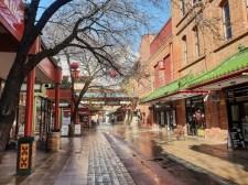 Adelaide Central Market 29