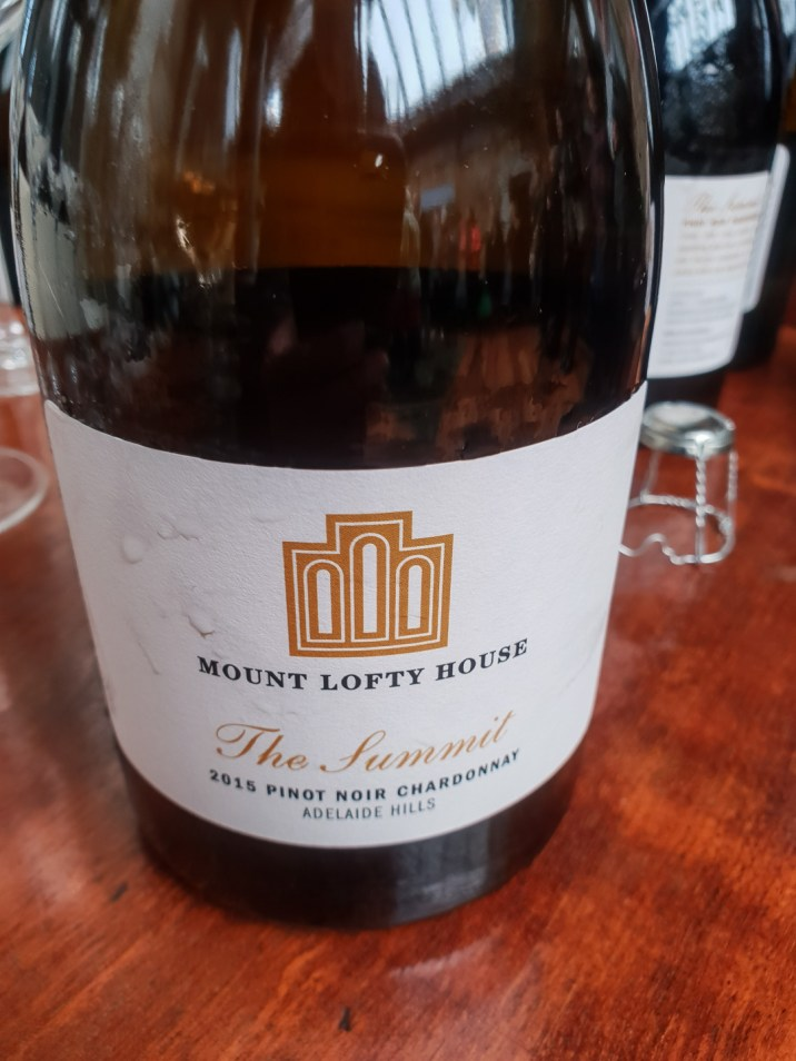 Mount Lofty Ranges Vineyard 07