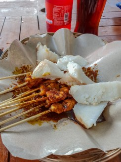 Must Try Food Bali 1