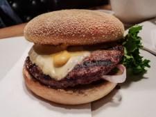Velvet Burger 08