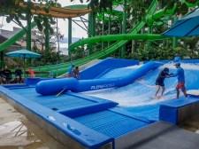 Waterbom Bali 01