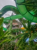 Waterbom Bali 04