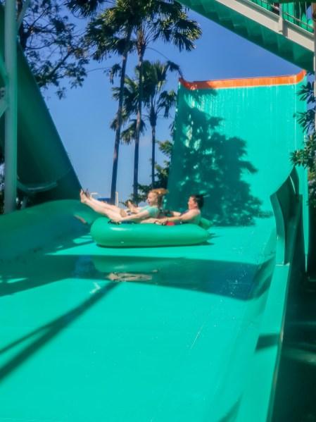 Waterbom Bali 14