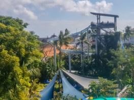 Waterbom Bali 16