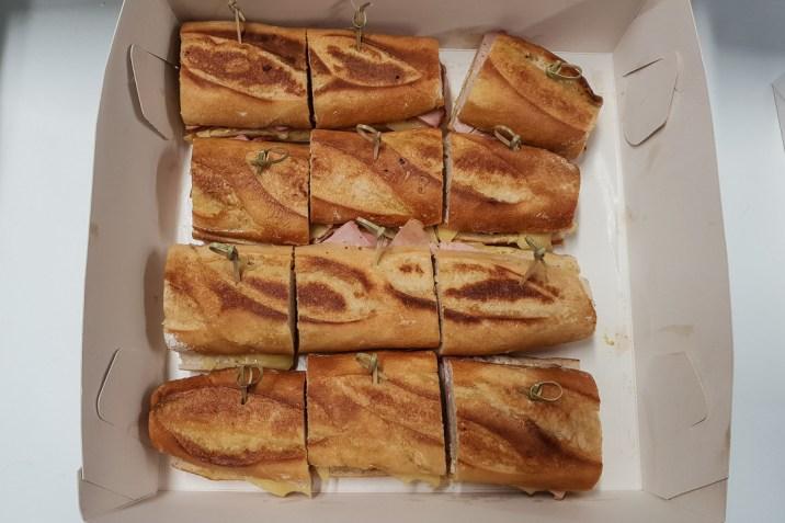 Heaven Scent Food Co 04
