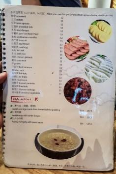 Eden Noodles 10