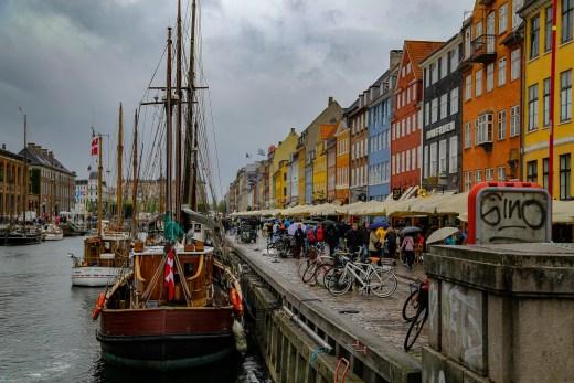 Skipperkroen (Copenhagen, Denmark) 8
