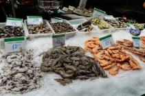 Mercado de La Boqueria 14