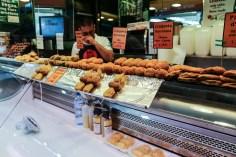 Mercado de La Boqueria 22