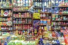 Mercado de La Boqueria 33