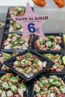 Mercado de La Boqueria 39