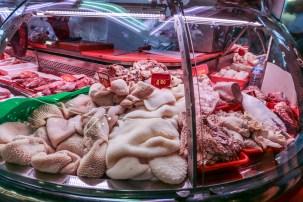 Mercado de La Boqueria 44