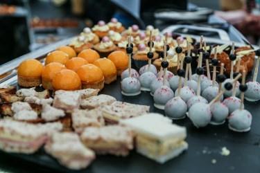Taste of Auckland 2019 05