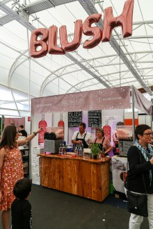 Taste of Auckland 2019 09