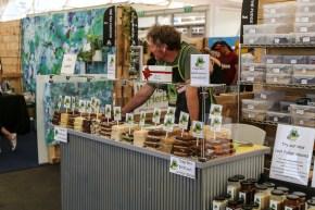 Taste of Auckland 2019 25
