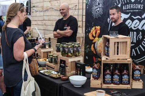 Taste of Auckland 2019 28