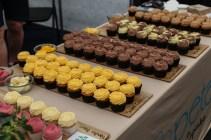 Taste of Auckland 2019 37