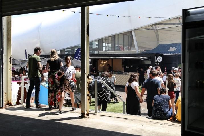 Taste of Auckland 2019 57