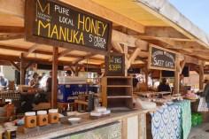 Matakana Village Farmers Market 16