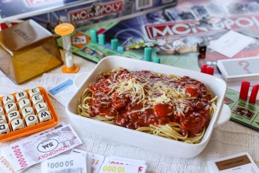 Copycat Jolly Spaghetti 2