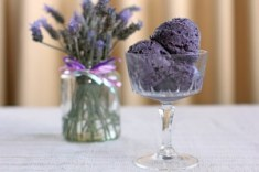 ube-ice-cream-new-2-300x200-1