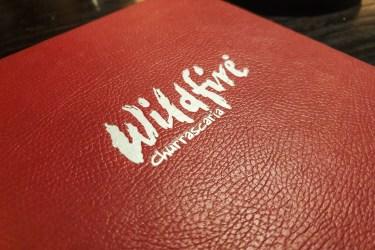 Wildfire 02
