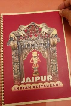 Jaipur (Hamilton, New Zealand) 01