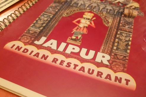 Jaipur (Hamilton, New Zealand) 05