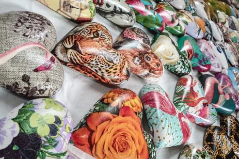 Kumeu Market - A Visual Essay 09