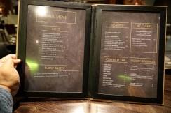 Elements Restaurant 04