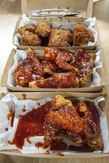 My Fried Chicken 04