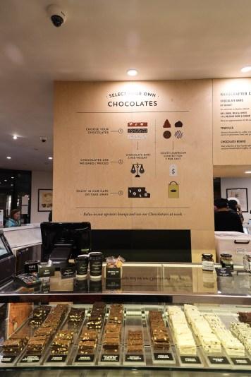 Patagonia Ice Creamery & Chocolaterie 02