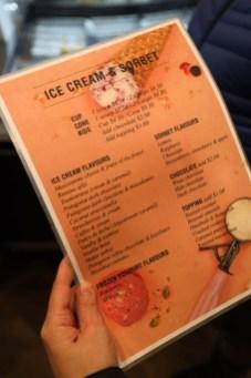 Patagonia Ice Creamery & Chocolaterie 12