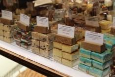 Remarkable Sweet Shop 08