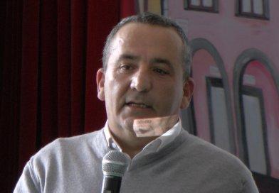 Le riflessioni di ANGSA Nazionale e Reggio Calabria sulla vicenda del bambino autistico affidato al Tribunale dei Minori
