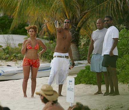https://i1.wp.com/www.anguilla-beaches.com/image-files/jay-z-beyonce-anguilla.jpg