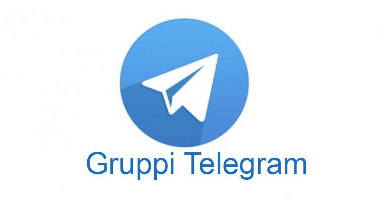 telegram anguillara