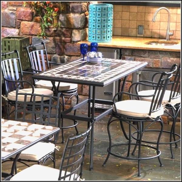 bar height patio furniture clearance Bar Height Patio Furniture Clearance - Patios : Home