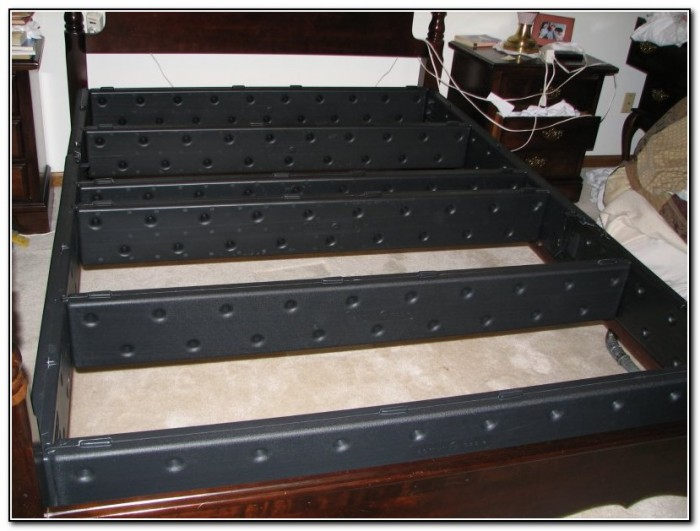 Sleep Number Bed Parts Beds Home Design Ideas XxPyg6BDby2393