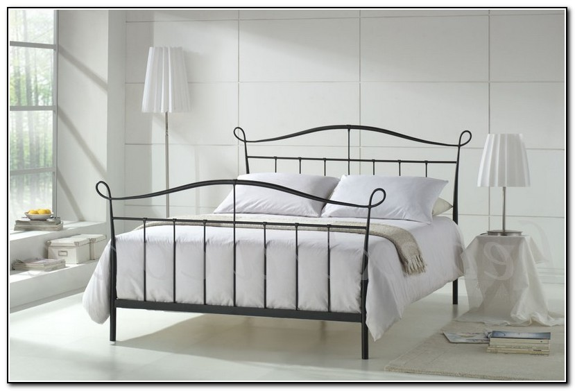 Low Bed Frames Uk Beds Home Design Ideas Wlnxkezp528087