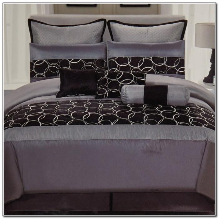 Bed Comforter Sets At Ross Beds Home Design Ideas