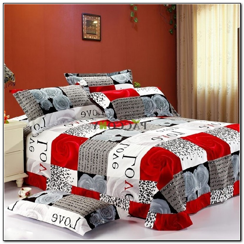 Cheap King Size Bedding Sets Download Page Home Design Ideas Galleries Home Design Ideas Guide