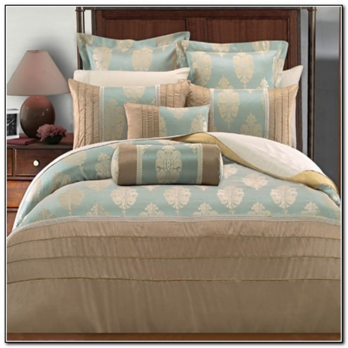 Hotel Collection Bedding Clearance Beds Home Design