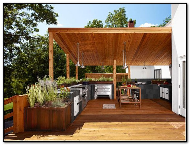 Outdoor Kitchen Kits Home Depot Download Page Home