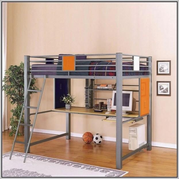 Desk Bed Combo Ikea Desk Home Design Ideas 6LDYoq6P0e19431